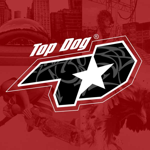 logo-top-dog